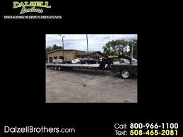 Used Cars For Sale Foxborough MA 02035 Dalzell Brothers