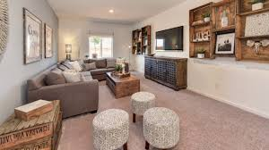 Bristol Grove in Manteca Plan 2317