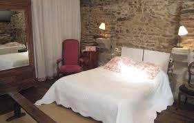 chambre d hotes spa normandie chambre d hôtes n g333239 ferme de la gortière à le teilleul