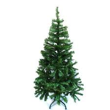 4 Feet Christmas Tree