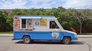 Business Genius: Ice Cream Truck Plays 'More Than A Feeling' To ... Georgia Ice Cream Truck In Atlanta Ga Big Gay Wikipedia Business Florida In Midtown Mhattan Editorial Stock Photo Image Start Your Ice Cream Shake Bunessi Food Trucks Carts India For Sale Craigslist Los Angeles 2019 20 Top Genius Plays More Than A Feeling To Do You Need An Llc For Your Food Incfile Blippocom Kawaii Shop Cute Pinterest Communicable Seller Blue Vector Royalty Free