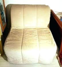 ikea housse canapé fantastic chauffeuse convertible 1 place ikea canape bz banquette lit fauteuil jpg