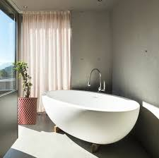 Best Bathroom Pot Plants by Articles With Best Bathroom Pot Plants Tag Best Bathroom Plants