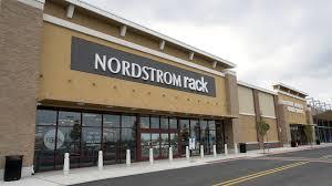 nordstrom rack hours seattle