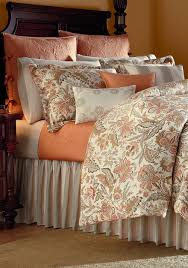 biltmore earlom bedding collection belk
