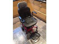 Shoprider Venice Power Chair by Power Chair Mobility Disability U0026 Medical For Sale Gumtree