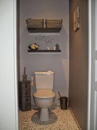 quelle couleur pour des toilettes quelle couleur pour les wc on decoration d interieur moderne