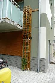 cat stairs cat ladders stockholm different design for cat stairs to catio