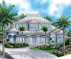 48 best house plans images on Pinterest