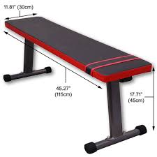 100 Ab Flat Cheap Bench Workout Find Bench Workout Deals On Line At