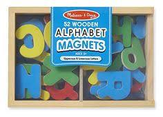Alex Toys Artist Studio Magnetic by Alex Toys Artist Studio Magnetic Letters Alex Toys Https Www