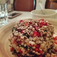 cuisine et d駱endance acte 2 darasing khurana 首页