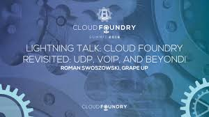 Lightning Talk: Cloud Foundry Revisited: UDP, VoIP, And Beyond ... National Verizon One Talk Pro Installs Tim Koch Pulse Linkedin List Manufacturers Of Voip Buy Get Discount On Free Sangoma S500 Voip Phone Youtube Cansecwestcore06 Carrier Security Nicolas Fisbach Senior Voip600e Talkaphone Dlink Dva2800 Dual Band Wireless Ac1600 Avdsl2 Modem Gmt Best Quality Voip Calling France Africa The Best Free Calling App For Android Iphone Ipad Pc Make Obihai Technology Inc Automated Setup Byod Business Basic Basictalk Ht701 Home Service Device Two People Talking Over The Internet Video Chat With Web