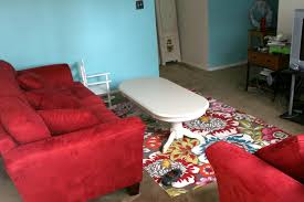 Teal Living Room Decor Ideas by Crazy Teal And Red Living Room Stylish Decoration Teal Red Decor