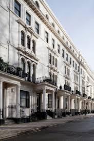 100 Kensington Gardens Square Johanna Molineus Architects Interiors