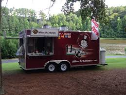Hibachi Xpress | Food Truck And Catering