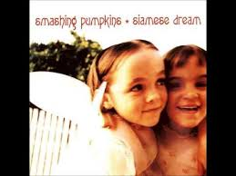 Smashing Pumpkins Tonight Tonight Tab by The Smashing Pumpkins Chords
