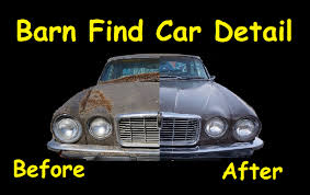Old Barn Find Car Detailing How To Polish Buff Clean DIRTY Cars ... Invest In Cars Investment Vehicles Make Money Buy Sell Classics 40 Stunning Cars Discovered Ultimate Cadian Barn Find Driving Barn Finds Hagertys Top Five Classic Car Hagerty Atl Junk Cars Cash Today For Junk Free Towing Call Now Jonathan Ward From Icon 4x4 Explains Patina British Gq Find Daytona Sells For 900 Owner Preserving Asis Hot Hawkeyes Full Of Tasures How To A Used Corvette Idaho Farmers Jawdropping 80car Collection Of Heading Massive Portugal What Became Them Part 1 1969 Dodge Charger Discovered In Alabama