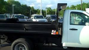 2011 GMC Sierra 3500 Duramax Dump Truck For Sale - YouTube 2016 Isuzu Nqr 14 Ft Crew Cab Utility Body Truck Bentley Impact For Sale In Cnaminson Nj Dejana Equipment Ford Landscape Dump Trucks Quogue Ny New 2017 E350 Cutaway 12 Ft Dura Cube Frp Body Chassis 2008 Used Super Duty F450 Stake Ft Huntington 2015 Npr Efi Service Services Hino 155 20 Dry Van Feature Friday Eseries Srw 138 Wb At Stoneham 2007 F550 Xl Land Scape For Load Runner Ladder Rack Adrian Steel