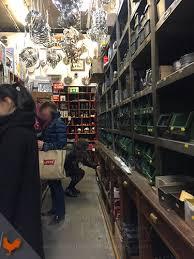magasins de cuisine les magasins de cuisine et pâtisserie à matériel et ustensiles