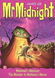 Halloween Monster List Wiki by Mr Midnight Wikipedia