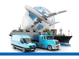 Global Freight Forwarding - Fortune Global Shipping And Logistics ... Global Freight Forwarding Fortune Shipping And Logistics Truck Trailer Transport Express Logistic Diesel Mack Network Flat 3d Isometric Stock Vector 364396223 Concept Worldwide Delivery Of Goods Starting A Profitable Trucking Business Startupbiz Illustration Global Safety Industrial Supply Village Company Back Miranda Jean Flickr Banners Air Cargo Ontime Nic Services Inc Trucking Transportation Company Nic Icons Set Rail