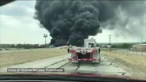 VIDEO: Massive Tanker Truck Fire Along I-20 West Of Abilene Brigtravels Live From The Loves Truckstop In Paris Texas Not Pilot Flying J Travel Centers Sweetwater Ppared For Boom Now Awaits Bust Fort Worth Startelegram Ford Dealer Tx Used Cars Stanley Icy Road Cditions Make It Difficult Drivers Truck Fire And Pickup Truck Wreck 8 Oct Youtube Home Wilson Wrecker Service Abilene Towing The Garage Bodyshop 703 Lamar Street 2018 Nice Peterbilt Sweetwatertx I Had To Get A Pic Of Nice Gr Flickr Vintage 1980s Rattlesnake Country 76 Gas Tshirt Allied Kenworth Van Lines K