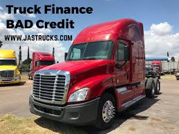 100 Truck Finance Commercial Sales Used Truck Sales And Finance Blog