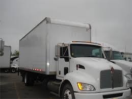 100 Used Box Trucks For Sale By Owner In Kansas City