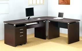 fice Table line India fice Table fice Desk Accessories