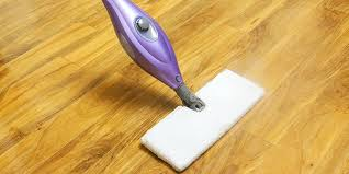 Shark Hardwood Floor Steam Mop by Steam Shark On Hardwood Floors Mops For Sale Review Bezoporu Info