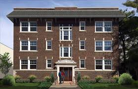Find An Apartment Near Me   House For Rent Near Me Marvellous Inspiration Cheap 1 Bedroom Apartments Near Me Marvelous One H97 About Interior Design Apartmentfinder Com Pa Urban Outfitters Apartment 3 Fresh 2 Decorating Roosevelt Lofts Dtown Los Angeles For Rent Awesome Home Readers Choice Westwood Albany Ga Brilliant H22 In Remodeling New Unique Homde Ideas Two House Apartments Near The Beach In Cocoa Homeaway Beach