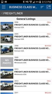 Truck Paper (Android) Reviews At Android Quality Index Preowned Inventory Ring Power Trucks Waldoch Lifted Minnesota Commercial Truck And Passenger Regulations 2018 Best Used Of Pa Inc Capacity Tj6500 Dot For Sale In Minneapolis Wcco Viewers Choice Food Cbs Capitol Mack Lucken Corp Parts Winger Mn Pacific Sales Llc Paper