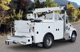 Cobalt Truck On Twitter: