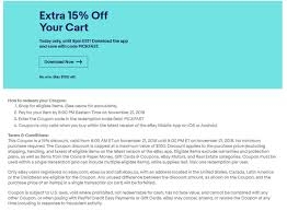 Youtube Coupon Code Reddit | Business Template Idea Is Stockx Legit Or Do They Sell Fakes Here Are The Facts App Karma Promo Code One Coupon India Get 150 Off Bags At News How To Use And Save More With Buyandship Stockx Discount Code Sep 2019 Free Shipping Home Facebook Promo Apple Macbook Pro Retina Polo Friends Family Newegg Msi Airstream Supply Shipping For Stock X Fcfs Sneakers Rapido Bangalore Budweiser Tour 100 Working Verified Wish W Coupon