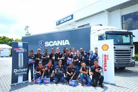 Motoring-Malaysia: Truck & Bus News: Scania Malaysia Hosts Half Day ... Opinion Piece Own The Open Road Tips For Trucking Owndrivers Blog Trucking News Cdl Info Progressive Truck School Lidar Technology Is Working To Enhance Safety Digital Trends Experience Life Of A Trucker In Driver On Xbox One Ron Finemore Signs Major Truck Order Logistics Motoringmalaysia Bus Scania Malaysia Hosts Half Day Walmarts Future Fleet Transformers Fox Business Conway Buys 550 New Trucks From Kw Volvo Navistar And What Does Teslas Automated Mean Truckers Wired Driving New Paccar Rear Axle 2017 Mx Engines Take Trump Over Electronic Logging Device Rules