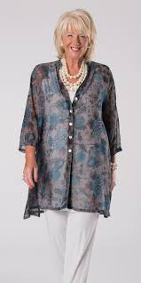 10 images about plus size clothing on pinterest woman clothing
