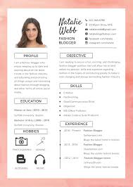 Best Fashion Resume Template Within Fashion Resume Templates ... Retail Store Manager Resume Sample Cv Examples Uk India Assistant Fashion Templates Fashion Resume Mplates Free Dation Letter Template Inspirational Designer Samples Visualcv Design Tjfsjournalorg Ylist Rumes Focusmrisoxfordco Degree Certificate Pdf Best Of Associate Deg Luxury Mplate Sarozrabionetassociatscom Stylist Cover Personal Shopper 7k Top 11 Fantastic Experience This Information Guide 12 Different Copywriter 2019 Pdf
