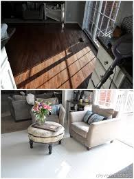 Can You Steam Clean Prefinished Hardwood Floors by Best 25 Prefinished Hardwood Ideas On Pinterest Hardwood Barn