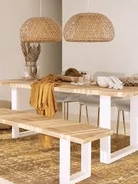 design pendelleuchte aus bambus