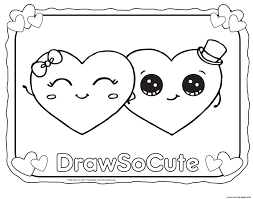 Halo Brute Coloring Pages Best Of Draw So Cute