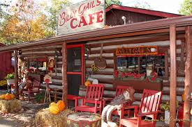Dobyns Dining Room At The Keeter Center by Breakfast Lunch And Dinner In Branson Missouri We Have You