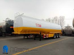 45,000 Liters 5 Compartments Diesel Fuel Tanker Trailer For Mali ... Introducing Transfer Flows Trax 3 Fuel Monitoring System Youtube Diesel Fuel Tank Cap Stock Photo Image Of Fueling Cost 4080128 Bed Truck Bed Tanks Bath Beyond Manhasset Child Rail Bugs Ucont Onbekend New Tank 1600 Liter Dpx31022b China 45000l Triaxle Crude Oil Tanker Semi David Hurtado On Twitter Three 200 Gallon Diesel Tanks Ot Aux Problems Tn Series Level Sensor Amtank 800 Gallon Cw Coainment Dike 15 Gpm Side Mounted Oem Southtowns Specialties Gmc