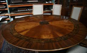 best big lots dining room table photos home design ideas