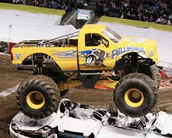 LAST CHANCE! Save Up To 50% Off Monster Jam At Royal Farms Arena ... Show Pittsburgh Donut Competion Pa Jam Youtube Grave Digger Monster Tickets Sthub Jackson Five Is Coming To February Photos Allcom 2013 Truck Allmonstercom Pladelphia Rock Roll Marathon App 2012 Pa Freestyle Run Dayton Oh Comes To Ppg Paints Arena Feb 1012 Cw 2017 11th 100 Intros Youtube Pittsburghs Pennsylvania Motor Speedway Sept 12