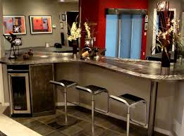 Custom Bar Tops – Oios Metals Commercial Bar Tops Designs Tag Commercial Bar Tops Custom Solid Hardwood Table Ding And Restaurant Ding Room Awesome Top Kitchen Tables Magnificent 122 Bathroom Epoxyliquid Glass Finish Cool Ideas Basement Window Dryer Vent Flush Mount Barn Millwork Martinez Inc Belly Left Coast Taproom Santa Rosa Ca Heritage French Bistro Counter Stools Tags Parisian Heavy Duty Concrete Brooks Countertops Custom Wood Wood Countertop Butcherblock