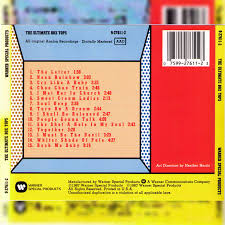 The Box Tops The Letter Audio YouTube