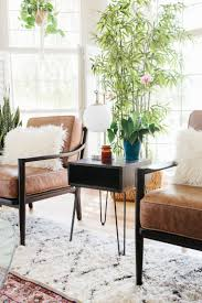 Best 25+ Leather Chairs Ideas On Pinterest | Small Leather Chairs ... Bedroom Eclectic Inspired Scdinavian Features Vintage Living Room Contemporary Mid Century Modern Sofa Wooden Ding Ideas Round Table Loveseat Sofas 1950 S Armchair By Angela Flournoy Xfusionx Armchair Fniture Ceiling Classic Pendant Diy Rug Lectic From Asiatides Maison Objet Paris 092014 Colorful Pillows Decor 728 Best Chair Images On Pinterest Chairs Lounge Chairs Floating