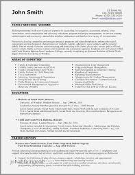 Resume Activities Examples Unique Munity Luxury Job