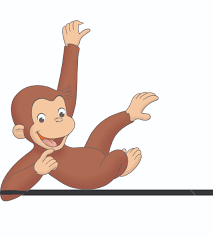 Curious George Halloween Boo Fest Watch Online by Curious George On Hulu Happily Hughes